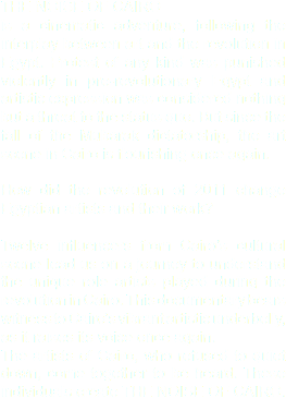 THE NOISE OF CAIRO is a cinematic adventure, following the interplay between art and the revolution in Egypt. Protest of any kind was punished violently in pre-revolutionary Egypt and artistic expression was considered nothing but a threat to the status quo. But since the fall of the Mubarak dictatorship, the art scene in Cairo is flourishing once again. How did the revolution of 2011 change Egyptian artists and their work? Twelve influencers from Cairo's cultural scene lead us on a journey to understand the unique role artists played during the revolution in Cairo. This documentary bears witness to Cairo's vibrant artistic underbelly, as it raises its voice once again. The artists of Cairo, who refused to quiet down, come together to be heard. These individuals create THE NOISE OF CAIRO.
